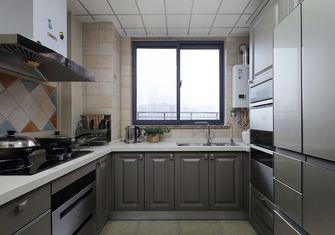 50平米小户型其他风格其他区域装修案例