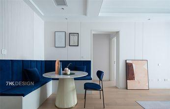 80平米三室一厅宜家风格其他区域图片大全
