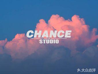 CHANCE Studio舞蹈工作室
