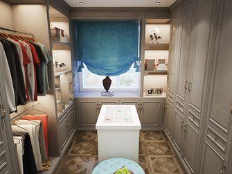 130平米三法式风格储藏室效果图