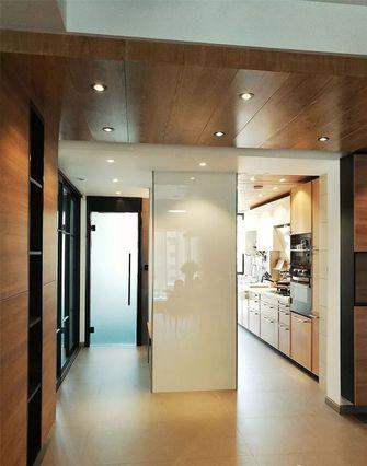 100平米新古典风格走廊欣赏图