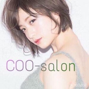 COO Salon