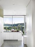 140平米复式宜家风格其他区域装修案例