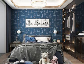 30平米小户型其他风格卧室装修效果图