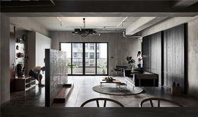 140平米別墅其他風格餐廳圖片大全
