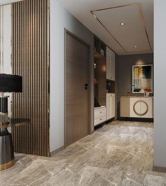 130平米三室两厅其他风格玄关欣赏图