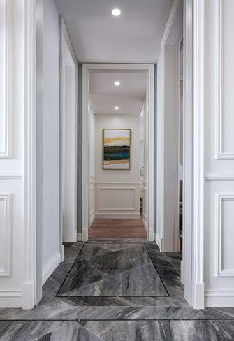 120平米四室两厅混搭风格储藏室图片