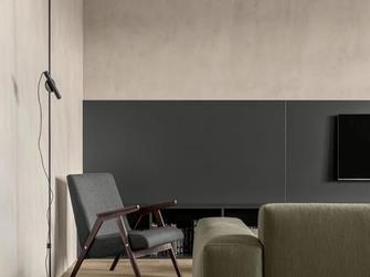 30平米以下超小户型其他风格客厅装修效果图