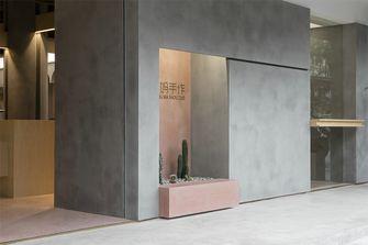 140平米其他风格走廊图片大全