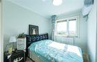 90平米地中海风格卧室装修案例