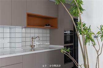 140平米四室两厅法式风格玄关装修效果图