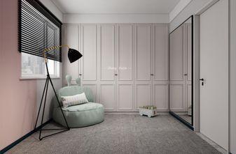 100平米其他风格卧室效果图
