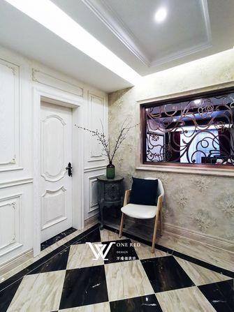 140平米别墅新古典风格其他区域装修案例