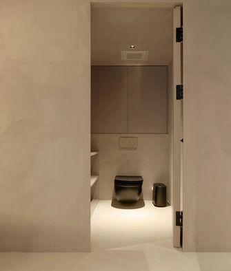 60平米宜家风格走廊效果图