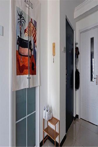 40平米小户型其他风格玄关图片大全