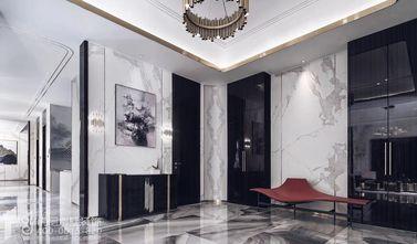 140平米别墅美式风格走廊效果图