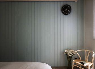 110平米四室一厅其他风格卧室设计图