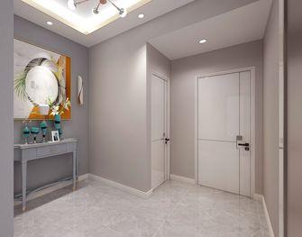 140平米别墅欧式风格梳妆台图片大全