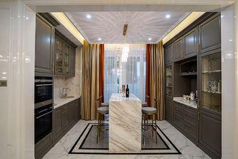 110平米三室三厅美式风格其他区域欣赏图