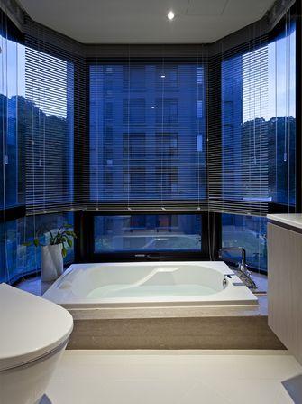 80平米三室两厅其他风格卫生间效果图