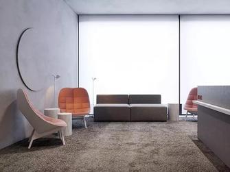 豪华型140平米三室三厅欧式风格其他区域欣赏图