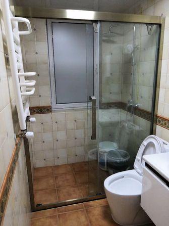 100平米三欧式风格卫生间装修图片大全