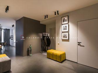 100平米三室一厅其他风格玄关装修图片大全