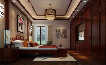 三房中式风格图片