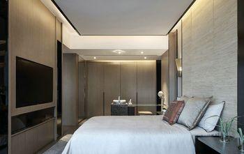 80平米一室一厅其他风格卧室图片