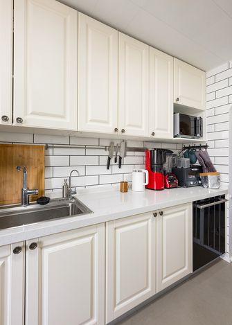 70平米公寓其他风格厨房图片