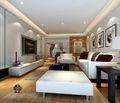 三房现代简约风格图片大全