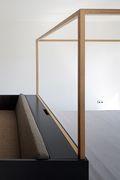 30平米超小户型日式风格客厅图