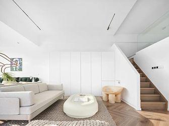 50平米一室一厅欧式风格其他区域效果图
