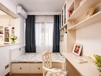 140平米四室两厅欧式风格儿童房图片大全