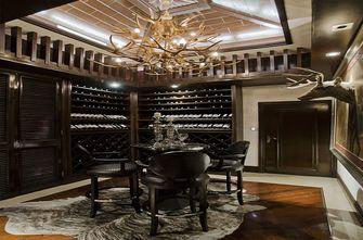 10-15万140平米四室两厅新古典风格储藏室效果图