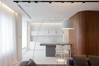 60平米一室一厅宜家风格其他区域图
