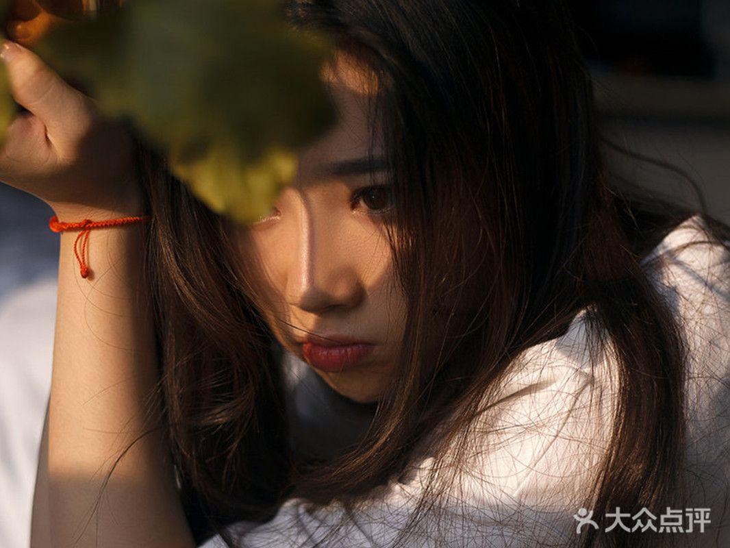 初夏拾光·LK摄影的图片