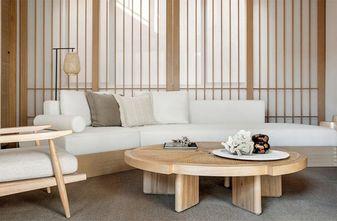 140平米复式日式风格其他区域图片