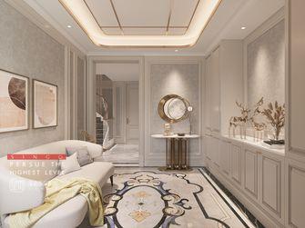 豪华型140平米别墅法式风格客厅图片大全