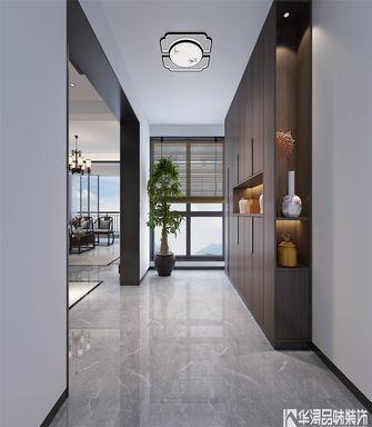 豪华型140平米四中式风格玄关装修效果图