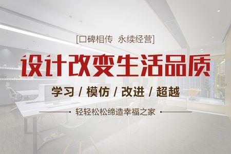 http://p0.meituan.net/deal/5a91a96f8943f421f9f0e79a145c1ad5232833.jpg_