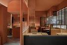 140平米公寓其他风格其他区域图片大全