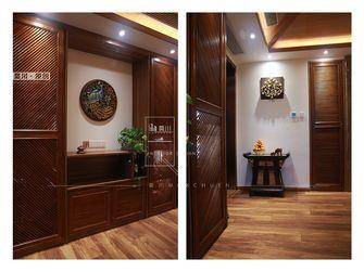20万以上80平米三室两厅东南亚风格其他区域图