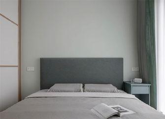 100平米四室一厅北欧风格卧室图片