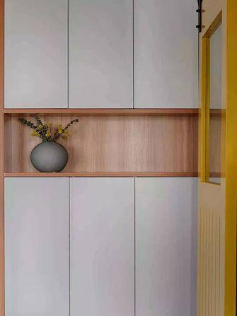 60平米宜家风格走廊装修案例