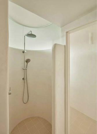40平米小户型宜家风格卫生间装修案例