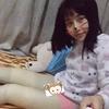【吸脂】LCL快乐吸脂(腿部