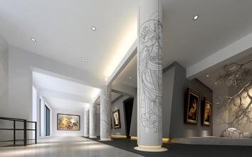 30平米以下超小户型其他风格其他区域欣赏图