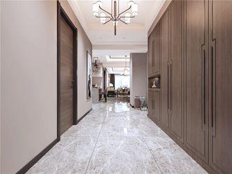 130平米三新古典风格走廊图片