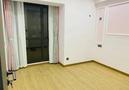 90平米三室一厅其他风格儿童房欣赏图
